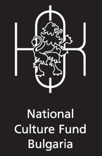 National Culture fund Bulgaria