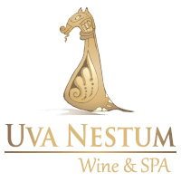 Uva Nestum Wine & SPA