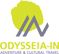 Odysseia-in Travel Ltd